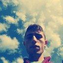 Cengiz Topal (@008Topal) Twitter