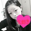 まりえ (@001483Marie) Twitter