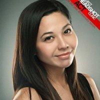 Ericka Bugia | Social Profile