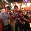いけもと (@0019438) Twitter