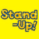 Stand-Up! Records