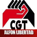 Photo of cgtinsabcn's Twitter profile avatar