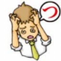 うっちー/きよ/トラ | Social Profile
