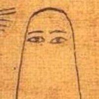 寺井翔太   Social Profile