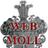 WebMoll