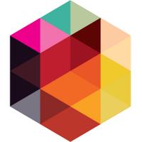ITProPortal | Social Profile