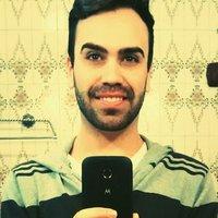 Felipe Gabriel | Social Profile