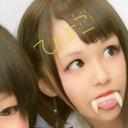 ✡ひよこ✡ (@0104arsYuka) Twitter