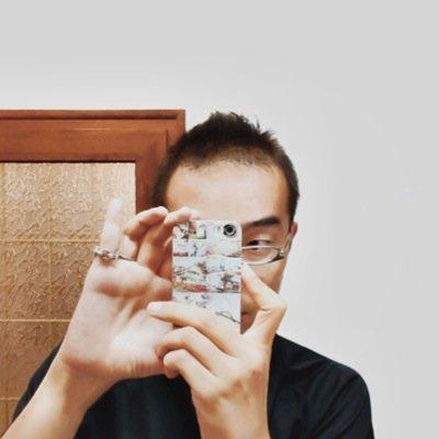 えんぞう aka enzo | Social Profile