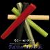@KazuoSakamoto