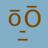 Isegoria profile