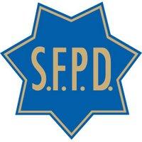 SFPD Academy | Social Profile