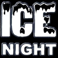 @Ice_Nightclub