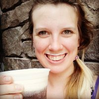 Meagan Deming | Social Profile