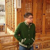 BanjongPisanthanakun | Social Profile