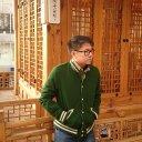BanjongPisanthanakun