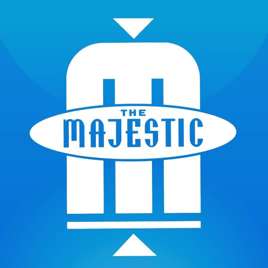 Majestic Detroit Social Profile