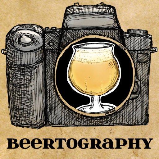 beertography Social Profile