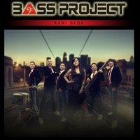 @bassprojectband