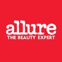 Allure_magazine