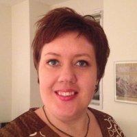 Ulla | Social Profile