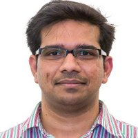 Ravi Bulusu | Social Profile