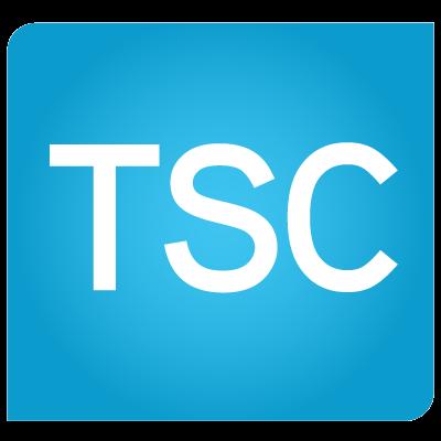 TSC | Social Profile