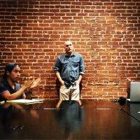 Steve Rifkind | Social Profile