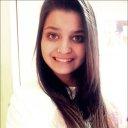 Bianca Fernandes  (@01nenemdaCL) Twitter