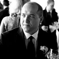 Marc McDermott | Social Profile