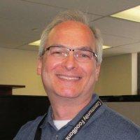 Larry Imboden | Social Profile