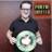 FootieWriter avatar