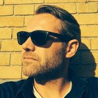 Matthew Pyatt | Social Profile