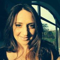 Juliette Drysdale   Social Profile