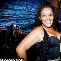 Stefanie L.Batista | Social Profile