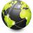 onehopweb.com Icon