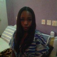 Idayat Enifeni | Social Profile