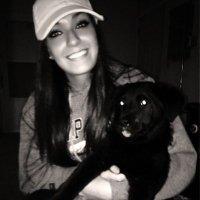 Maycie Vaughn | Social Profile