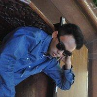 Awan Gunawan | Social Profile