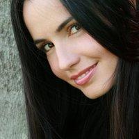 Ana Karina Casanova | Social Profile