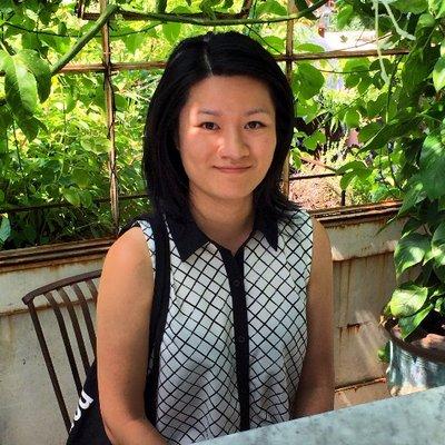 Bernice Au | Social Profile
