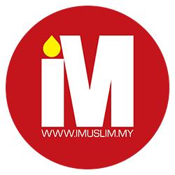 iMuslim Social Profile