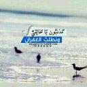 محمد السالم (@00798123) Twitter