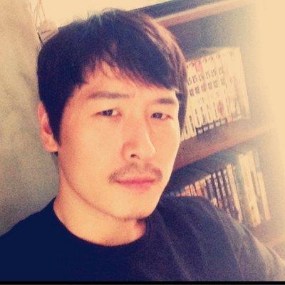김풍 | Social Profile