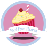 FoodFromHeaven