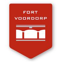 FortVoordorp