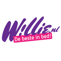 willieshop