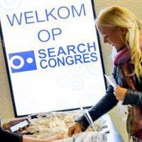Search_Congres