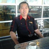 A_Firdaus_Wong