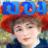GGevirtz profile